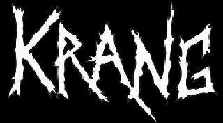 Krang - Logo