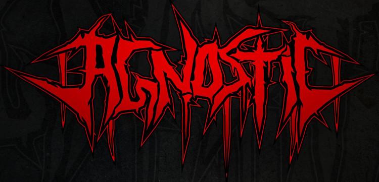 Agnostic - Logo