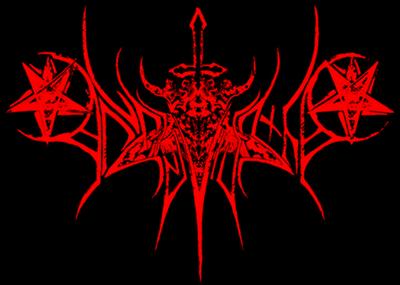 Arvensvarthe - Logo