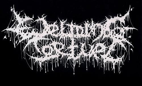 Welding Torture - Logo