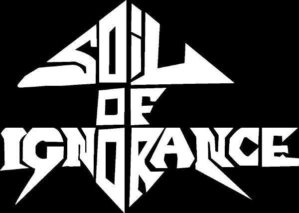 Soil of Ignorance - Logo