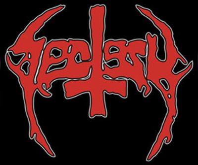 Sectesy - Logo