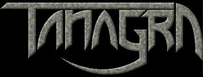 Tanagra - Logo