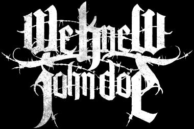 We Knew John Doe - Logo