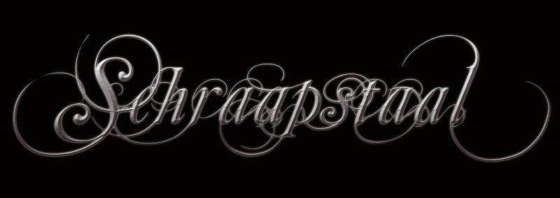 Schraapstaal - Logo