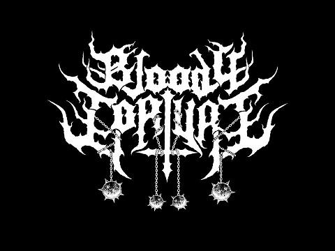 Bloody Torture - Logo