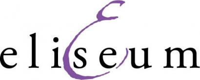 Eliseum - Logo
