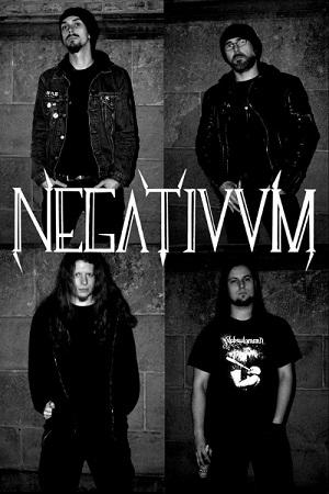 Negativvm - Photo