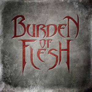 Burden of Flesh - Logo