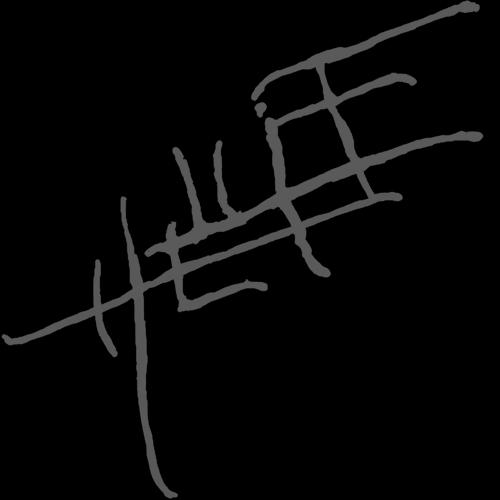Hellige - Logo