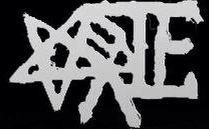 Eerie - Logo
