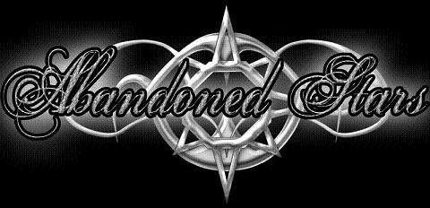 Abandoned Stars - Logo