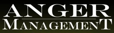 Anger Management - Logo