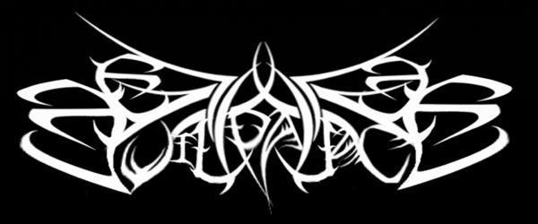 Evil Palace - Logo