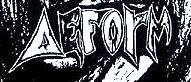 Deform - Logo
