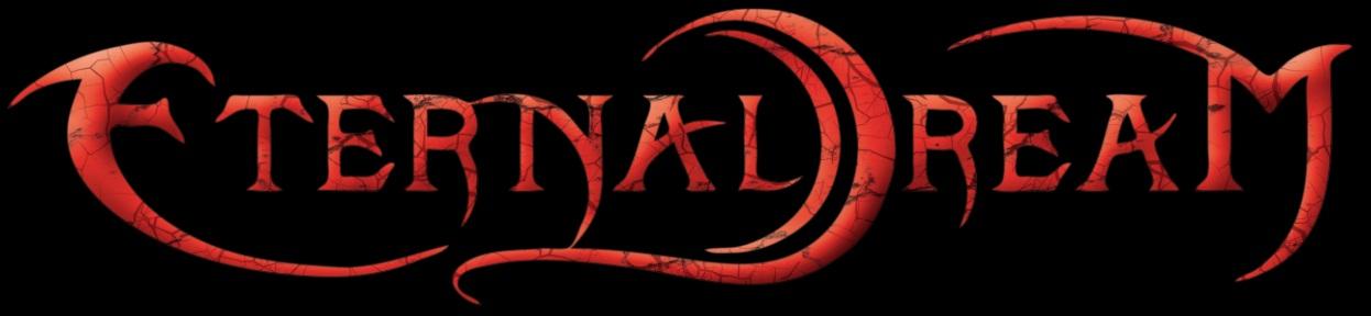Eternal Dream - Logo