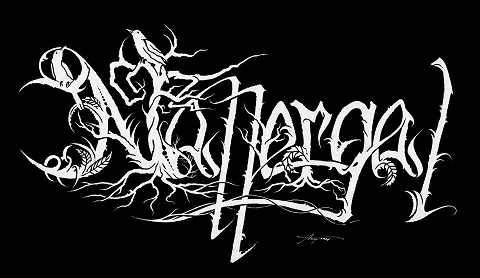 Nattergal - Logo