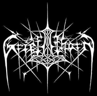 Griefthorn - Logo