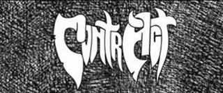 Contr Act - Logo
