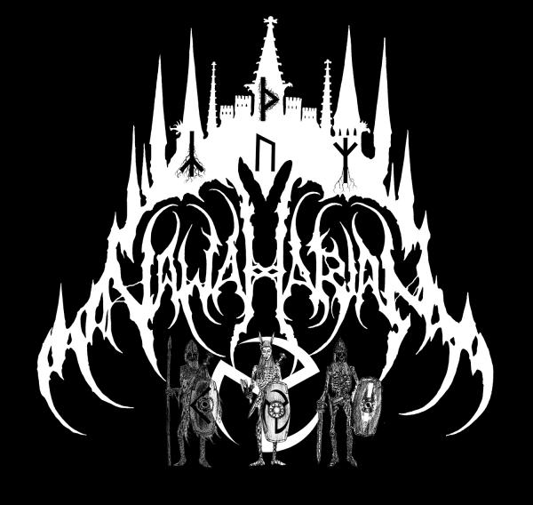 Nawaharjan - Logo