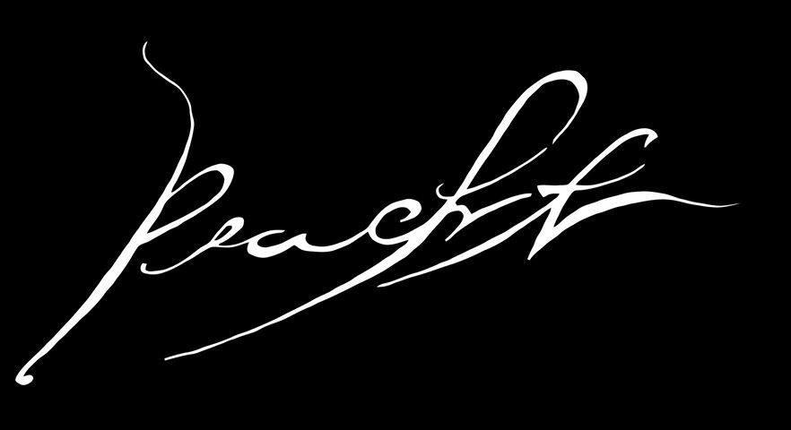 Percht - Logo