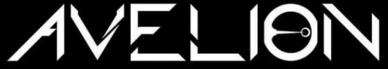 Avelion - Logo