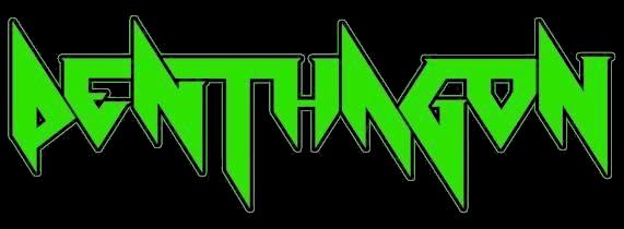 Penthagon - Logo