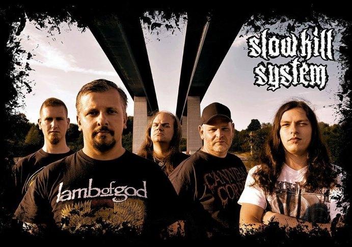 Slow Kill System - Photo