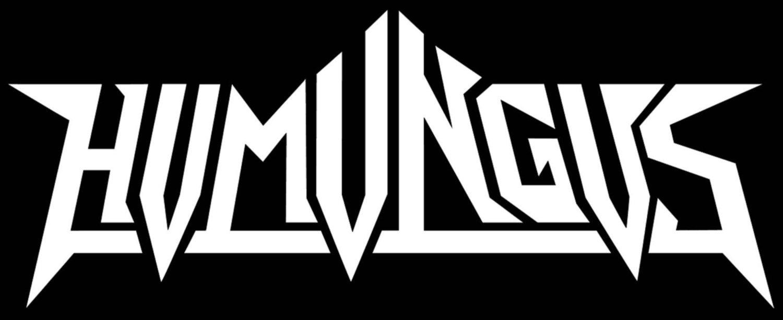 Humungus - Logo