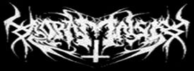 Adramalek - Logo