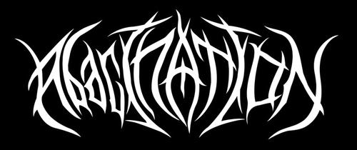 Abacination - Logo