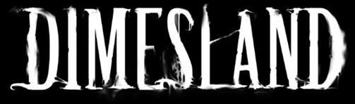 Dimesland - Logo