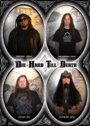 Die Hard Till Death - Photo