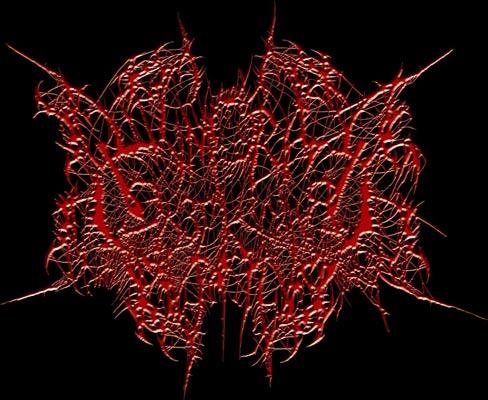 Шумовая Экзекуция - Logo