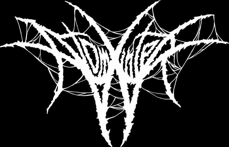 Atomwinter - Logo