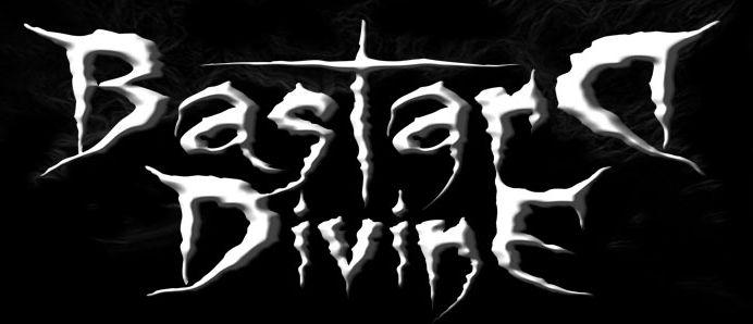 Bastard Divine - Logo