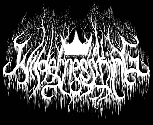 Wildernessking - Logo
