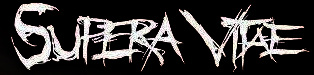 Supera Vitae - Logo