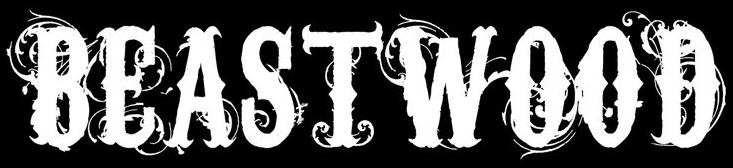 Beastwood - Logo
