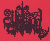 Cult of Nihil - Logo