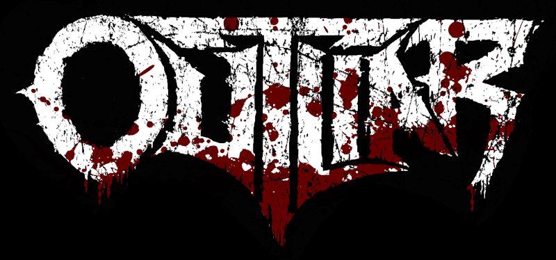 Outliar - Logo