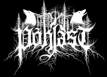 Põhjast - Logo