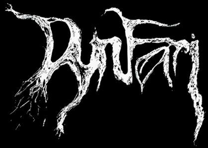 Dynfari - Logo