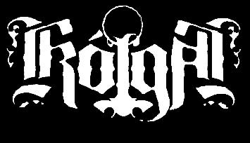 Kólga - Logo