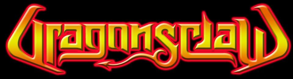 Dragonsclaw - Logo