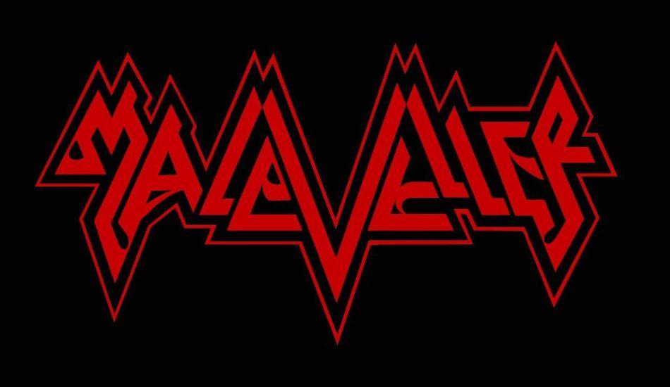 Maleveller - Logo