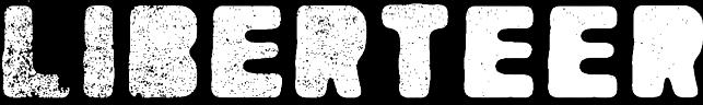 Liberteer - Logo