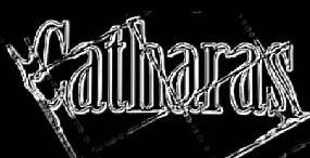 Catharas - Logo