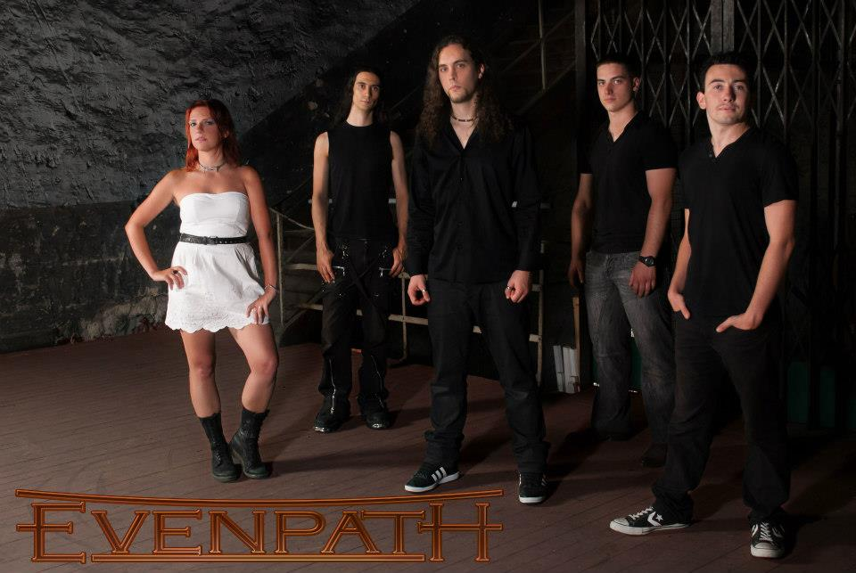 Evenpath - Photo