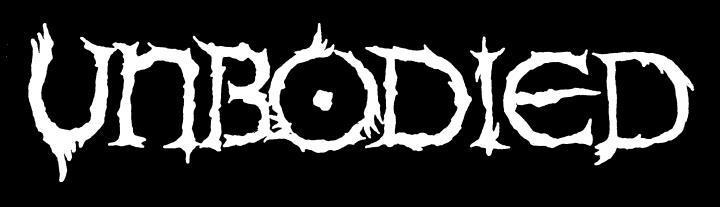 Unbodied - Logo